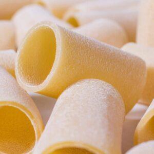 pasta-paccheri